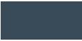 1.1 Posti logo HARMAA rgb-01_120px