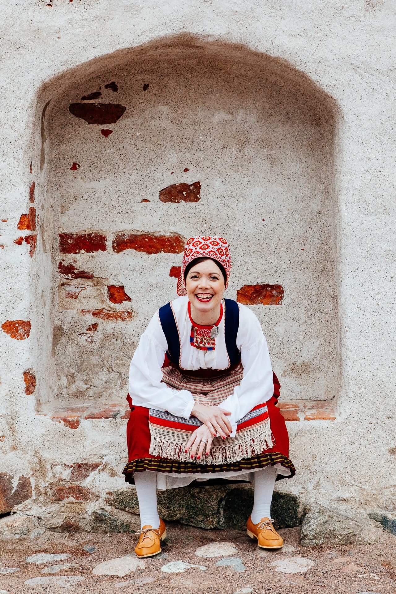 Sakkola-Rautu_Elina_Brodkin1
