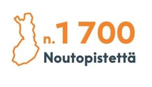 1700_noutopistetta