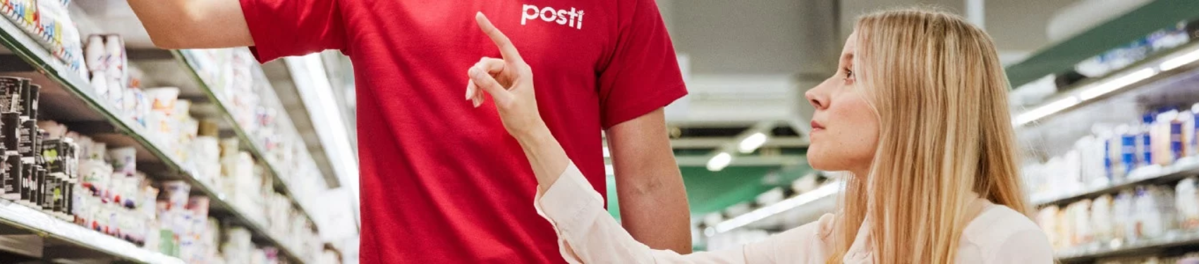 Posti-Kotipalvelut-henkilokohtainen-apu-1700