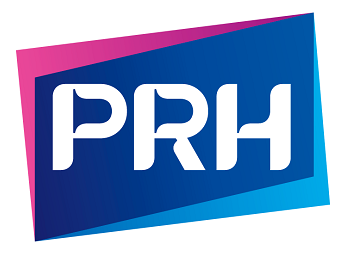 prh_merkki_rgb.png