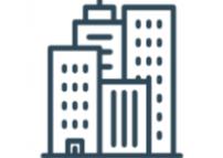 building-logo-850690-edited.png