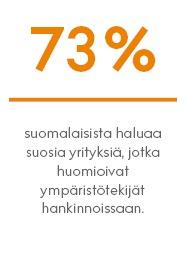 73 prosenttia.jpg