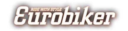 Eurobiker-logo.png