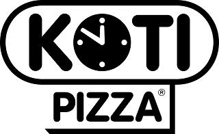 Kotipizza_logo_1väri_musta_RGB-2_320x196.png