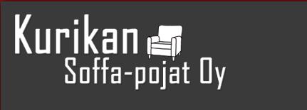 kurikan-soffa-pojat-logo.png