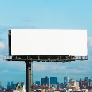 mainonnan-sponttaani-muistaminen.jpg
