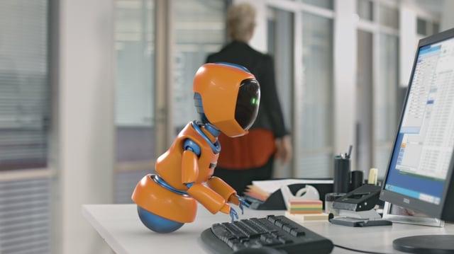 Robotic_picture.jpg