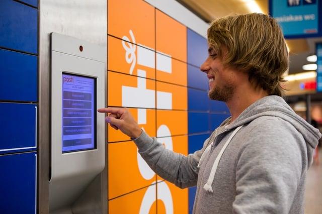 pakettiautomaatti.jpg