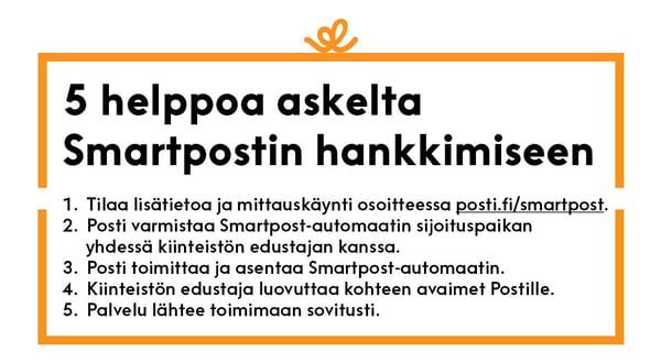 5-helppoa-askelta-smartpostin-hankkimiseen_600x