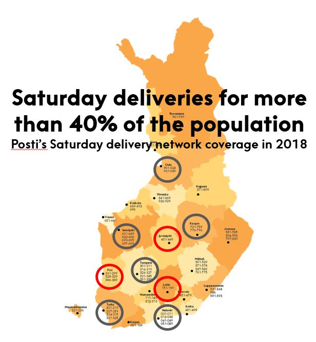 ecommerce-saturday-delivery-map-2018