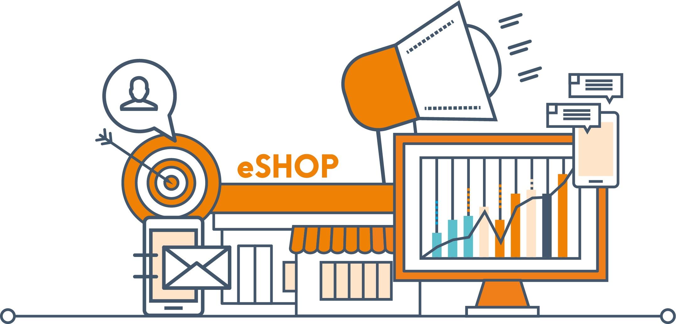 posti-verkkokaupan-markkinointi-ohje