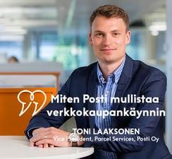 ecom2017_speaker-toni-laaksonen.jpg