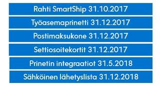 poistuvat-tilauskanavat-10-2017.jpg