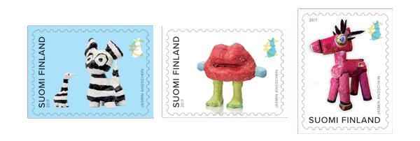 postin-taidepalkinto.png