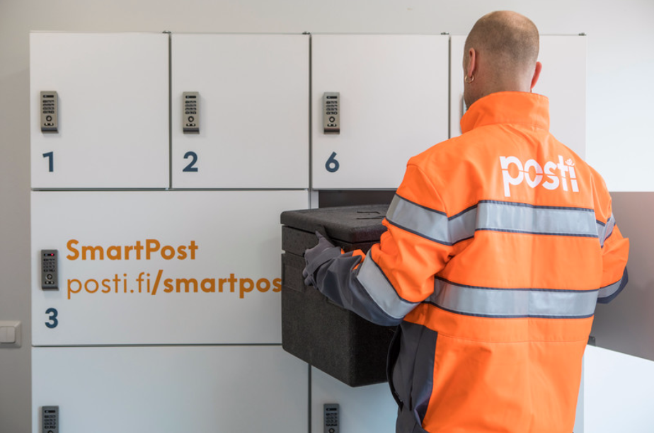 Smartpost_yit.png