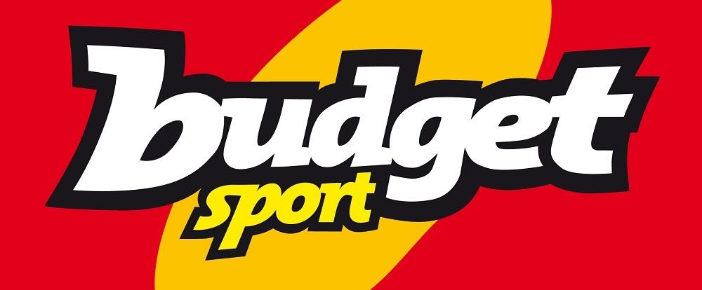 Budget_Sport_-_Postinen_Case.jpg