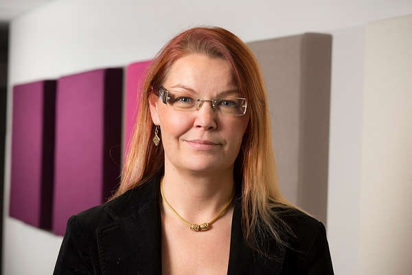 Kati Nevalainen