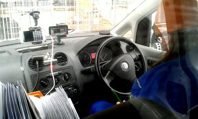 kelirikko-autossa.jpg