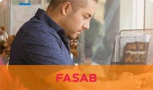 Case Fasab