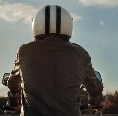 moottoripyörä_pieni