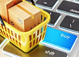 The most significant observations in cross-border e-commerce