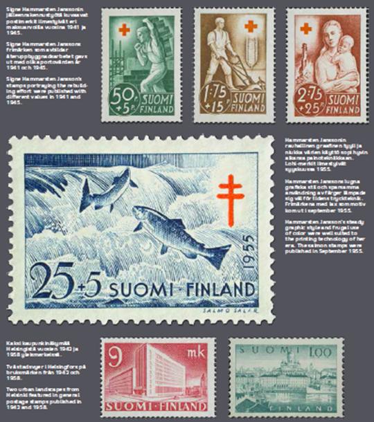 postimerkkien-suomi-signe.png
